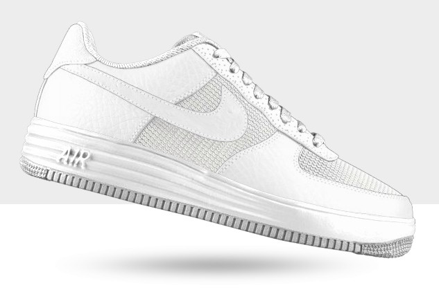 nikeid-air-force-1-all-white-1