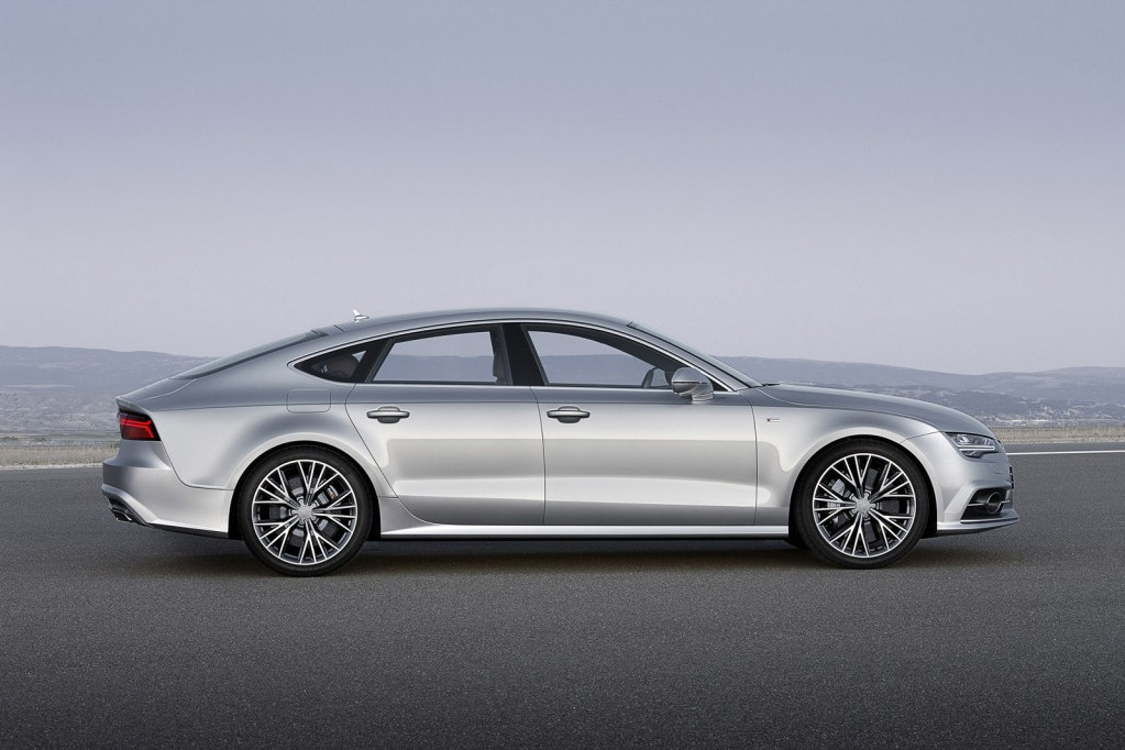 2015-audi-a7-and-s7-preview-3