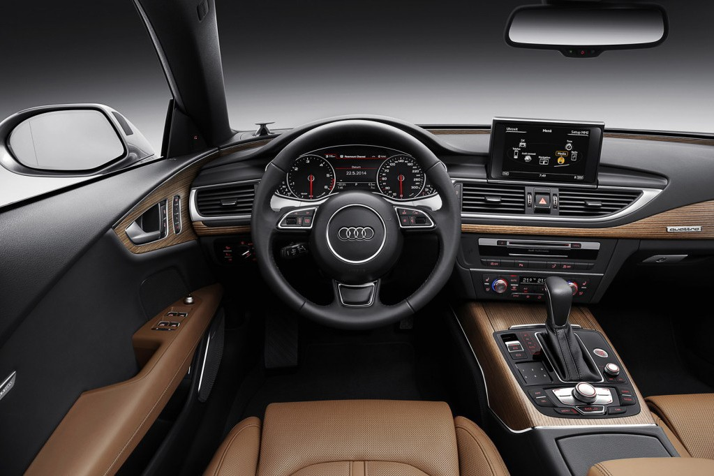 2015-audi-a7-and-s7-preview-4
