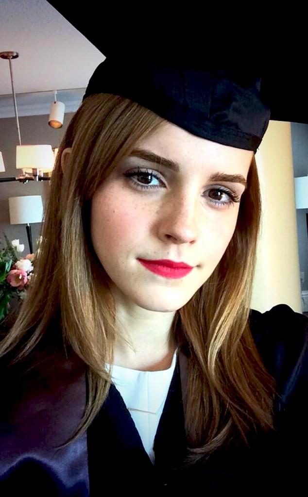 rs_634x1024-140525115727-634.Emma-Watson-Graduates-Brown.jl.052514