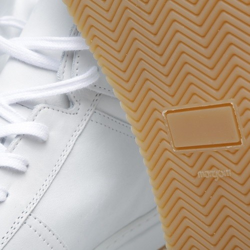 12-02-2014_commonprojects_bballhigh_white_d6