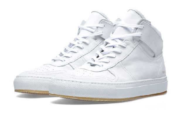 12-02-2014_commonprojects_bballhigh_white