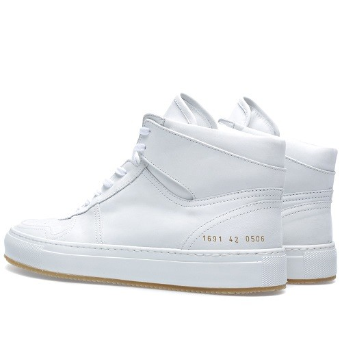 12-02-2014_commonprojects_bballhigh_white_d2