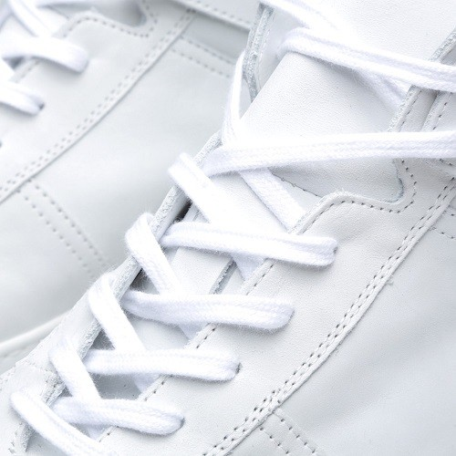 12-02-2014_commonprojects_bballhigh_white_d3