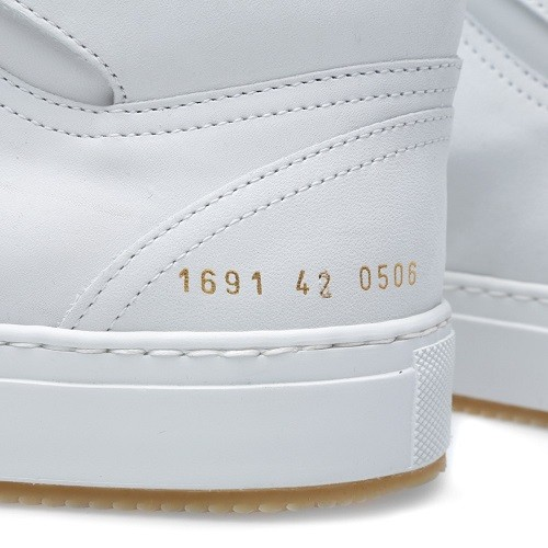 12-02-2014_commonprojects_bballhigh_white_d4