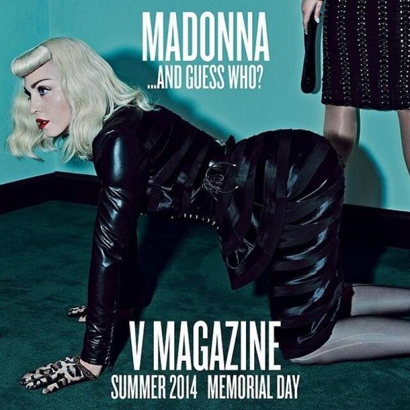 erry-madonna-in-hardcore-bondage-photo-shoot-for-v-magazine-v89-summer-2014_1
