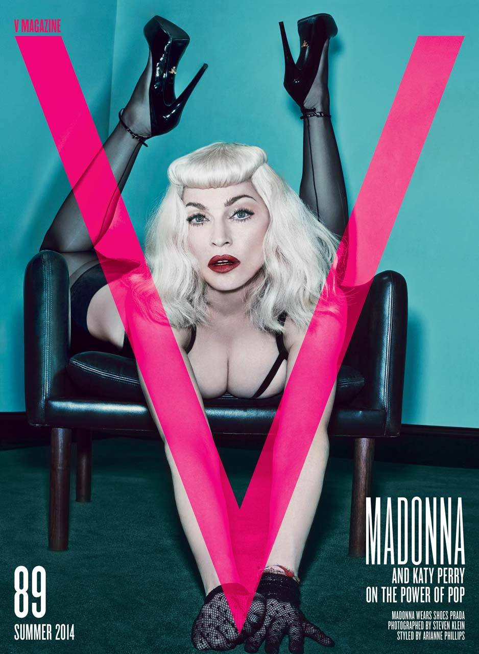 katy-perry-and-madonna-by-steven-klein-for-v-magazine-89-summer-2014-1