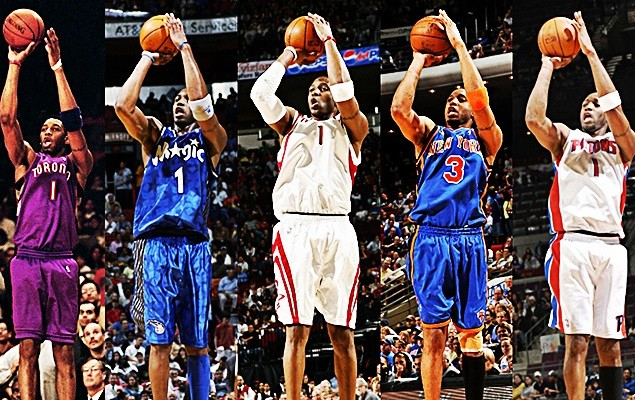 tracy-mcgrady-teams-elite-daily
