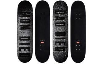mark-flood-for-supreme-skate-decks-1-1