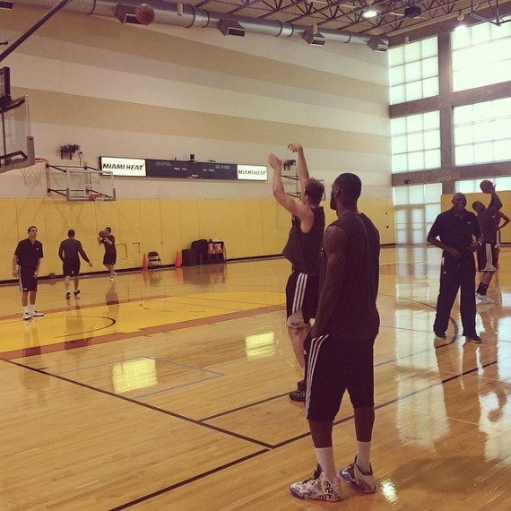 lebron-james-practice-what-the-lebrons-1