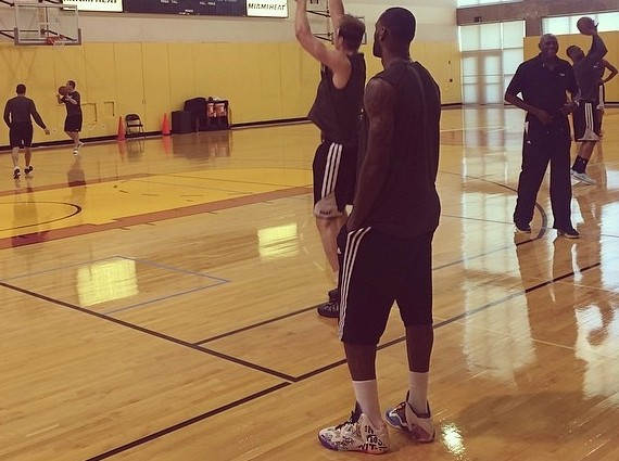 lebron-james-practice-what-the-lebrons-0