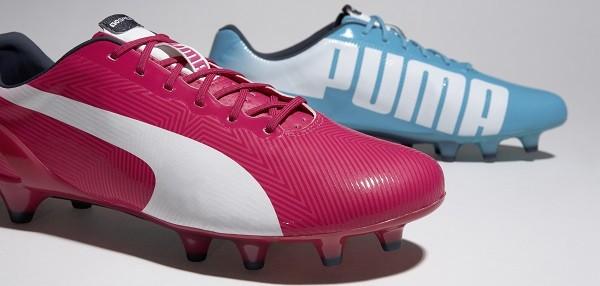 evoSPEED 1.2 Tricks專業足球鞋  建議售價NT $6,180_2