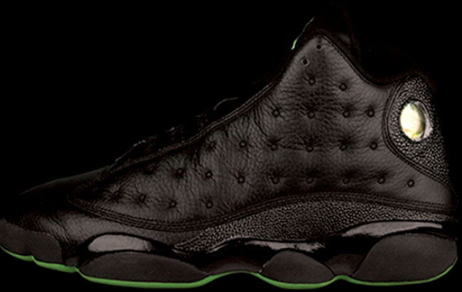 best-non-og-air-jordan-colorways-air-jordan-xiii-13-altitude