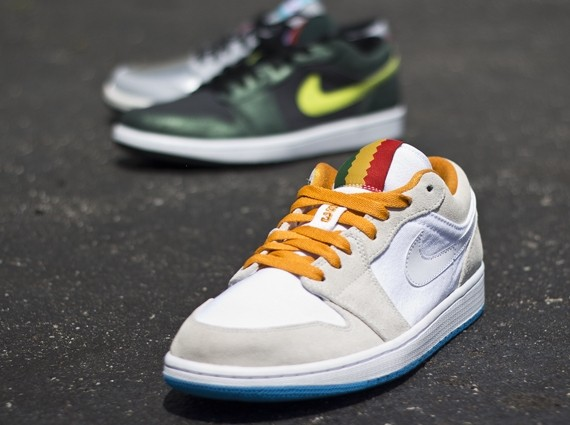 air-jordan-1-low-city-pack-2