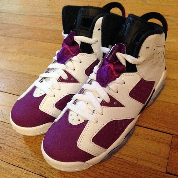 air-jordan-vi-6-grape-purple-gs-release-date