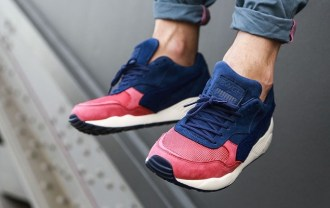 bwgh-for-puma-2014-summer-footwear-collection-1