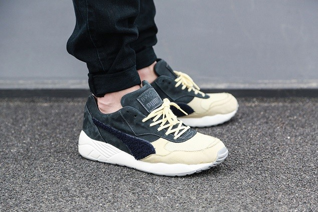 bwgh-for-puma-2014-summer-footwear-collection-4