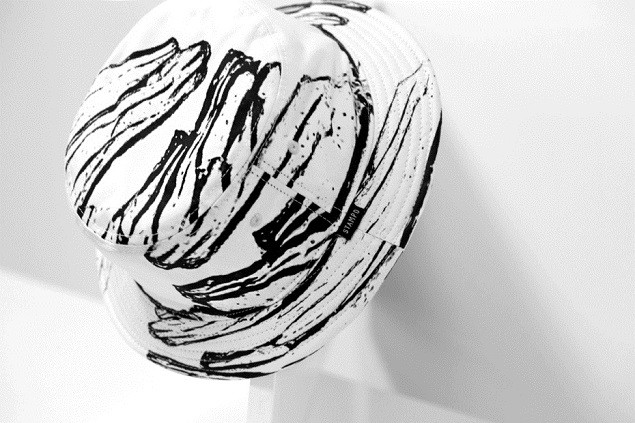 stampd-5-spring-summer-glass-printed-bucket-hats-5