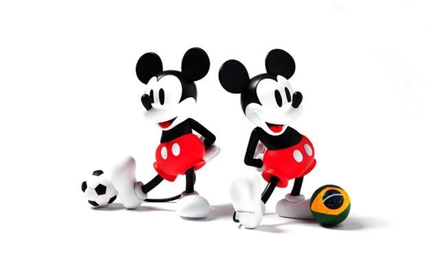sophnet-medicom-toy-mickey-mouse-1