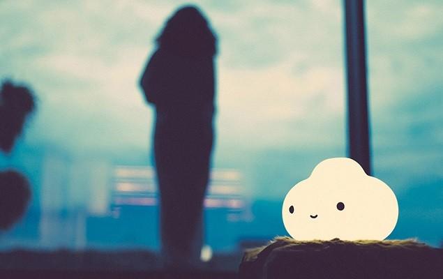 friendswithyou-x-case-studyo-little-cloud-lamp-1