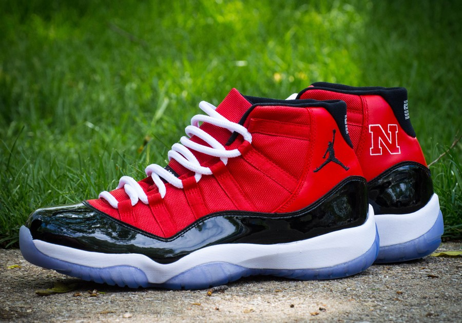 air-jordan-11-big-ten-customs-by-dillon-dejesus-7
