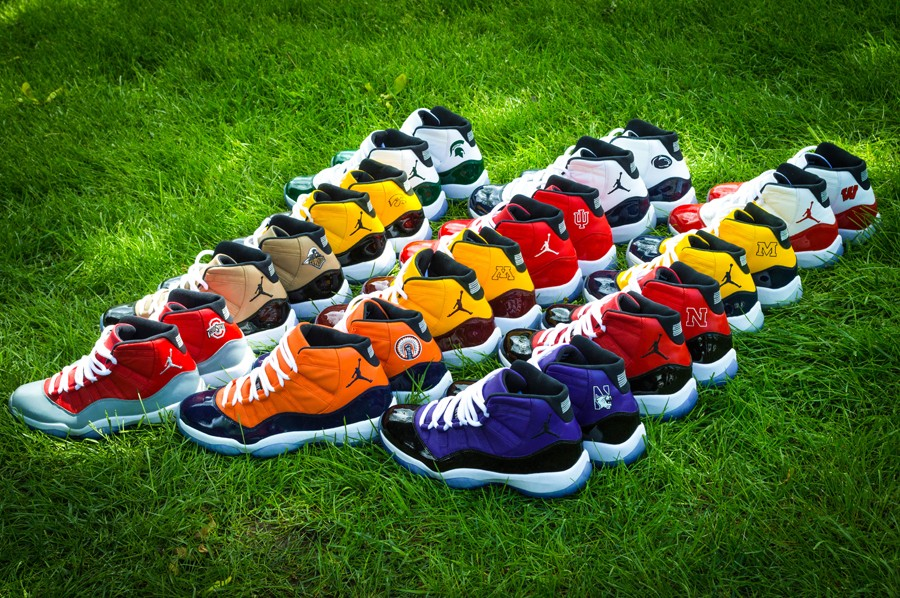 air-jordan-11-big-ten-customs-by-dillon-dejesus-14