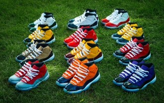 air-jordan-11-big-ten-customs-by-dillon-dejesus-1