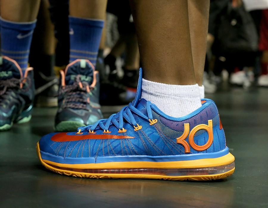 sneaker-con-miami-on-feet-may-2014-recap-098