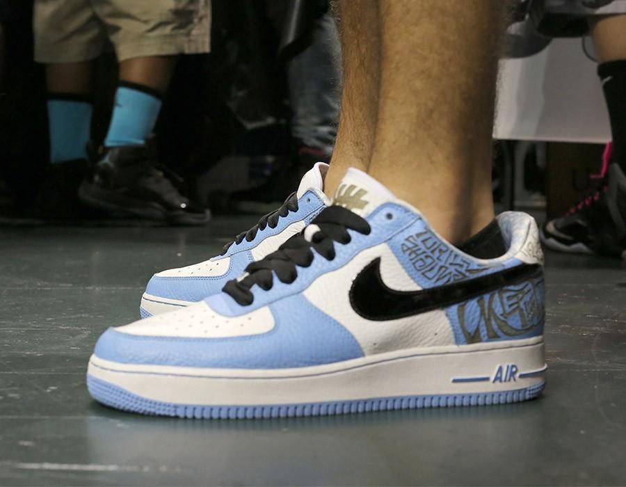sneaker-con-miami-on-feet-may-2014-recap-100