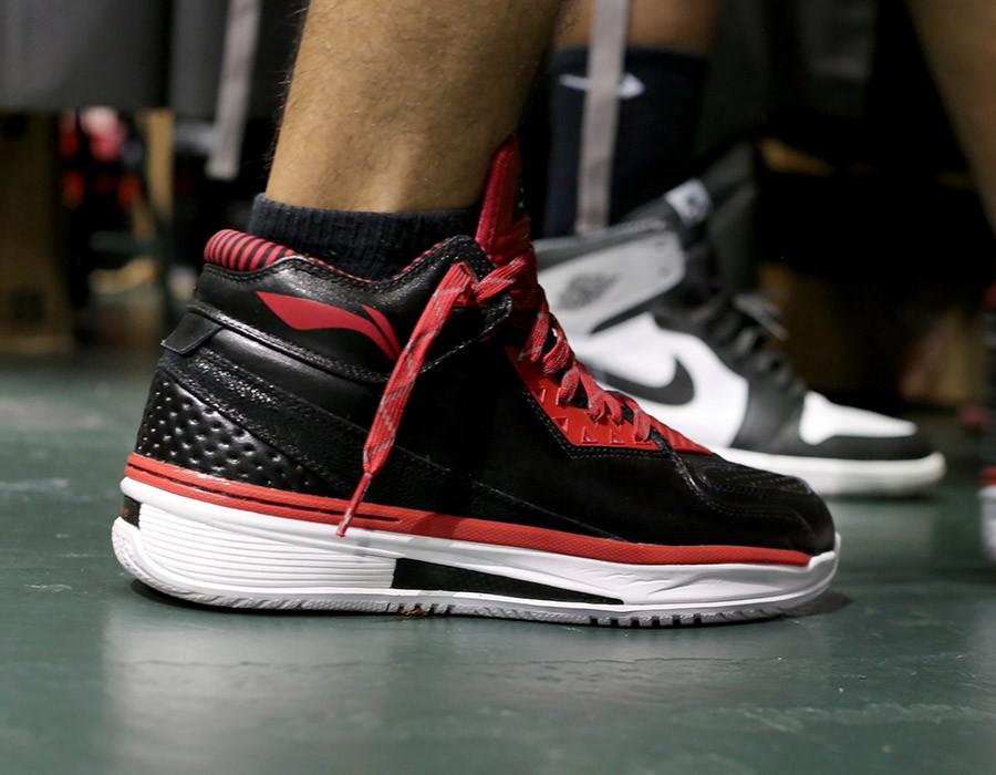 sneaker-con-miami-on-feet-may-2014-recap-081