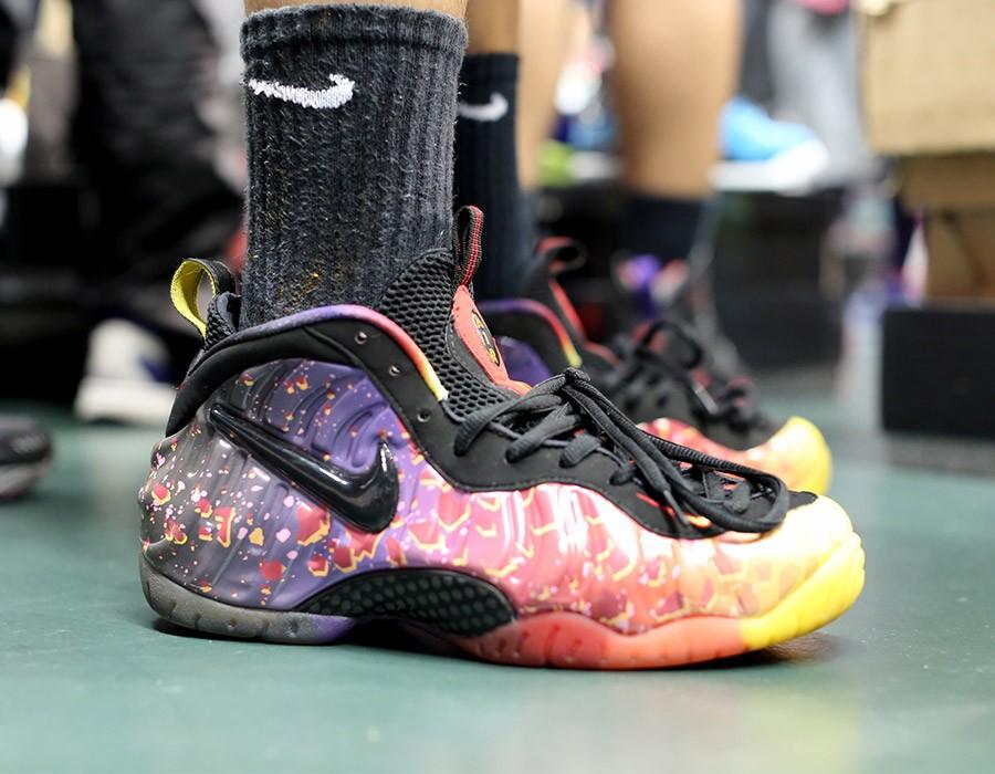 sneaker-con-miami-on-feet-may-2014-recap-082