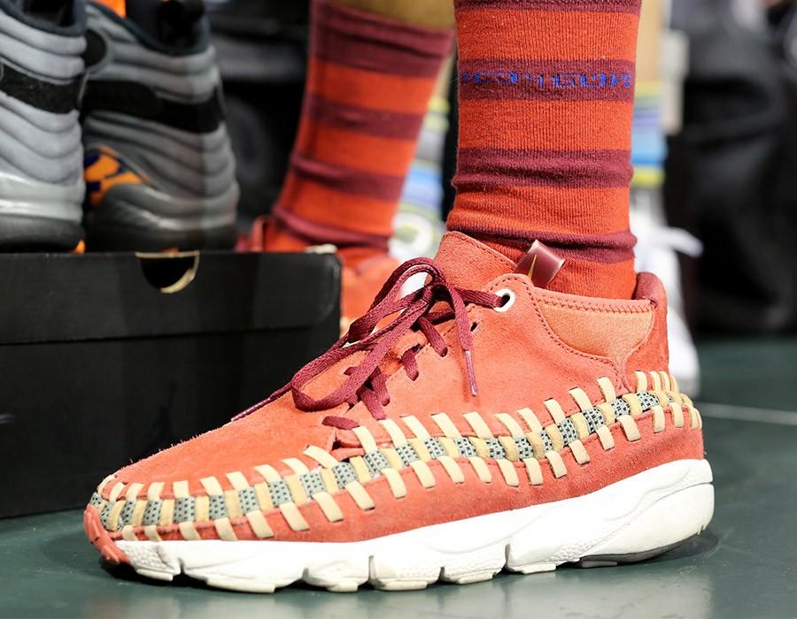 sneaker-con-miami-on-feet-may-2014-recap-088
