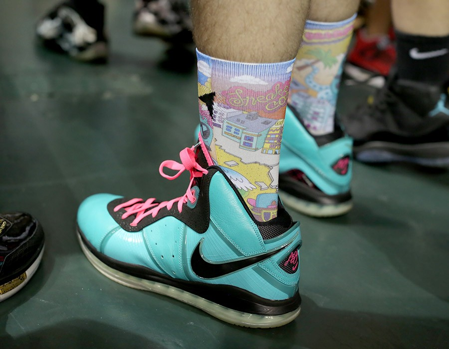 sneaker-con-miami-on-feet-may-2014-recap-071