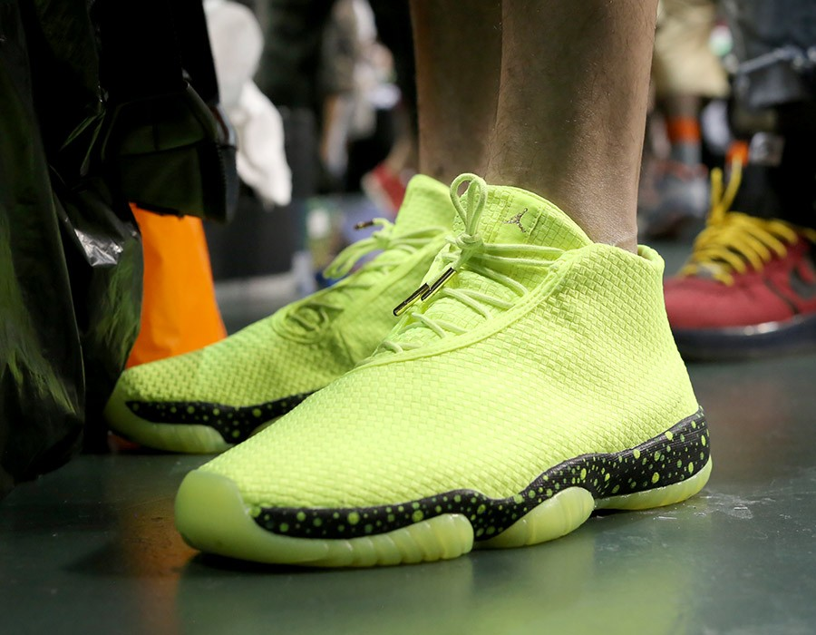 sneaker-con-miami-on-feet-may-2014-recap-074