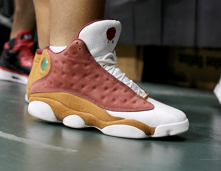 sneaker-con-miami-on-feet-may-2014-recap-079