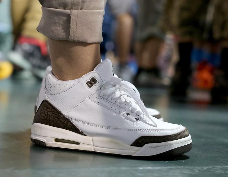 sneaker-con-miami-on-feet-may-2014-recap-064