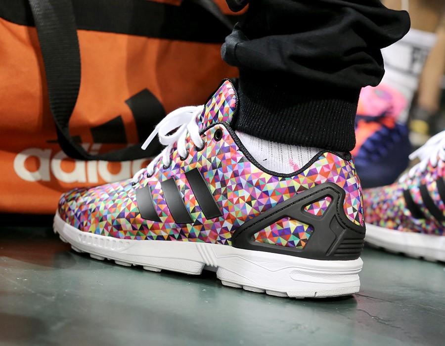 sneaker-con-miami-on-feet-may-2014-recap-067