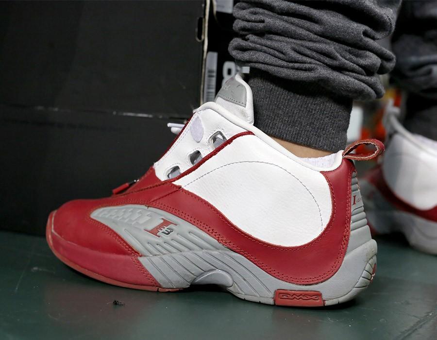 sneaker-con-miami-on-feet-may-2014-recap-056