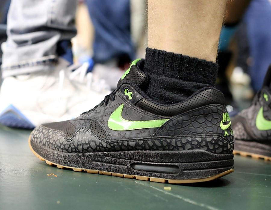 sneaker-con-miami-on-feet-may-2014-recap-048