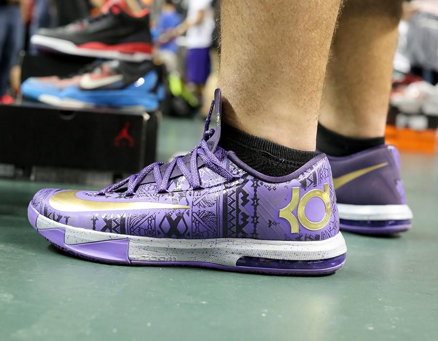 sneaker-con-miami-on-feet-may-2014-recap-049