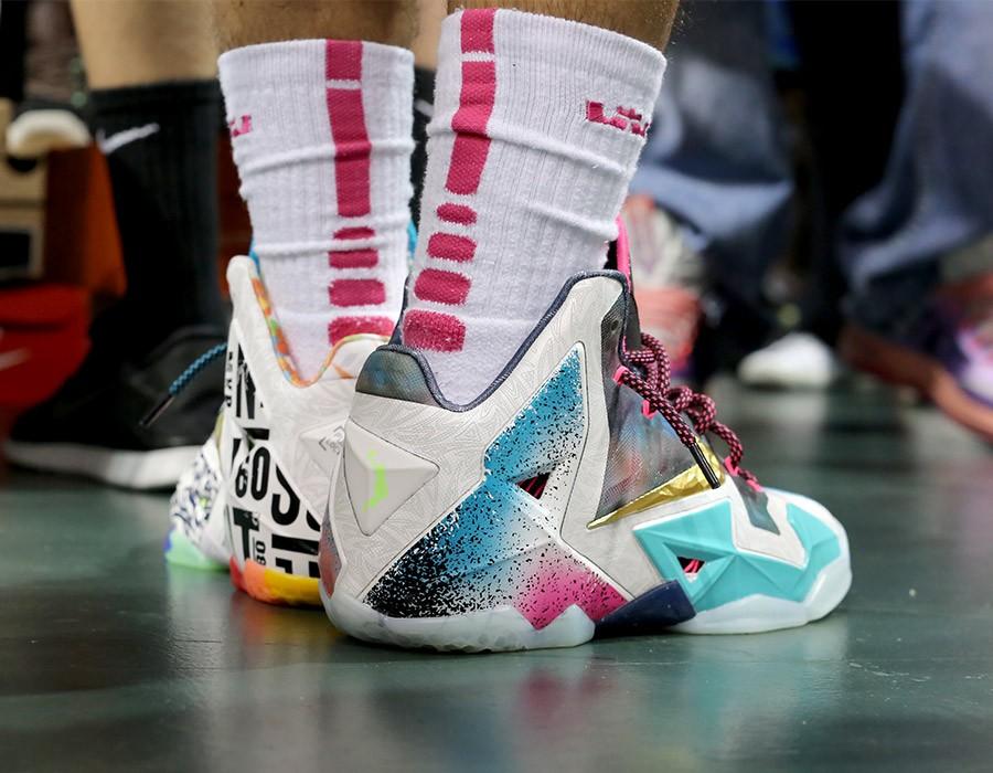 sneaker-con-miami-on-feet-may-2014-recap-040