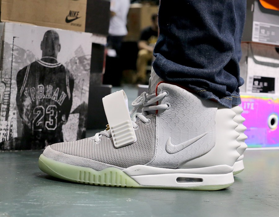 sneaker-con-miami-on-feet-may-2014-recap-026