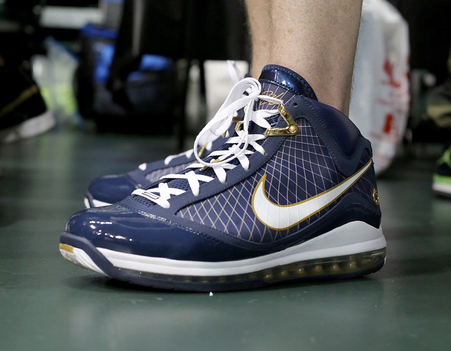 sneaker-con-miami-on-feet-may-2014-recap-006