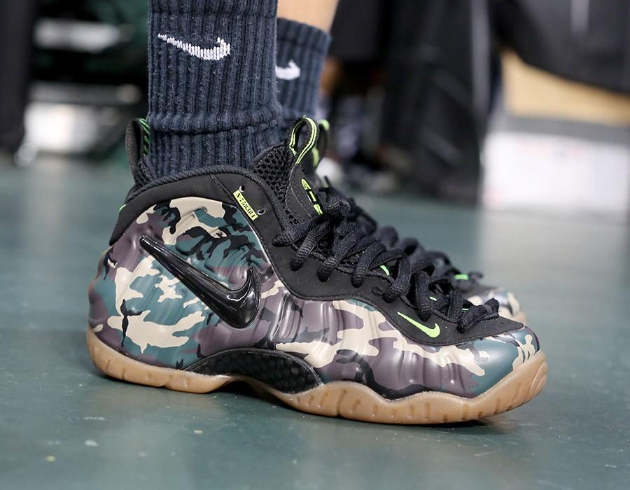 sneaker-con-miami-on-feet-may-2014-recap-091