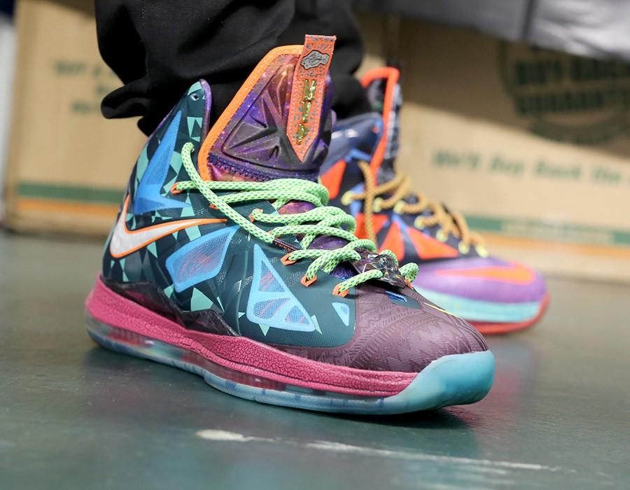 sneaker-con-miami-on-feet-may-2014-recap-095