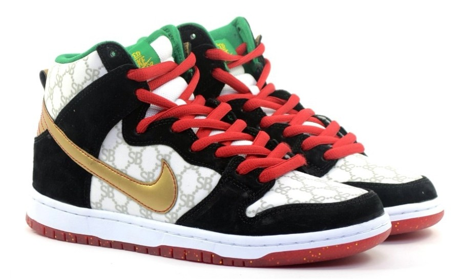 nike-sb-dunk-high-black-sheep-1