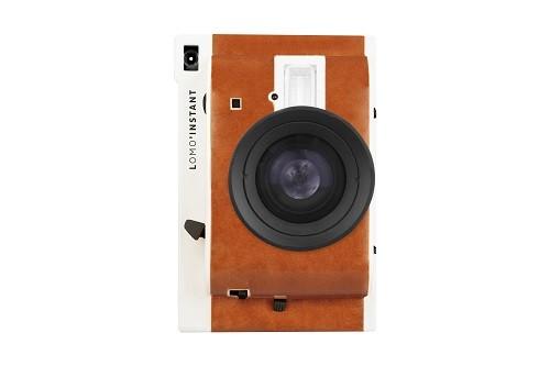 lomoinstant_sample1_35mm