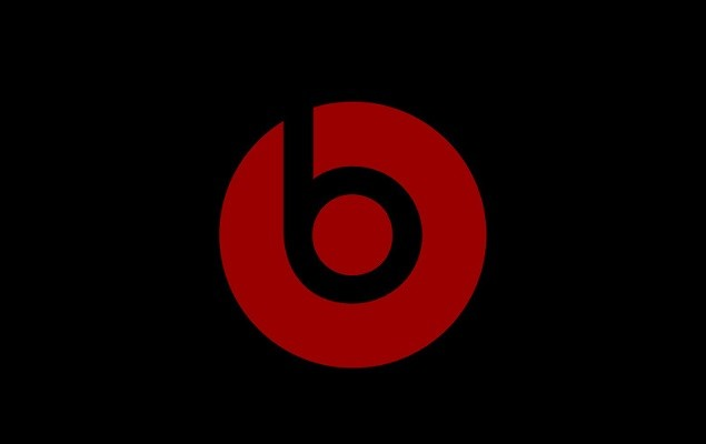 apple-acquires-beats-for-3-billion-usd-11