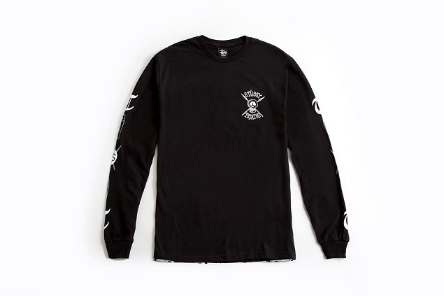 a-closer-look-at-the-treated-crew-saint-alfred-stussy-2014-treated-tribe-collection-1