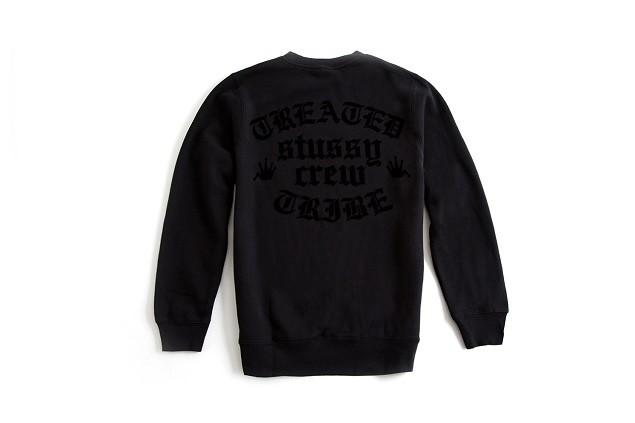 a-closer-look-at-the-treated-crew-saint-alfred-stussy-2014-treated-tribe-collection-4